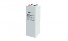 OPzV600-2(tubular gel battery)
