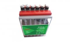 OPzS15-12(tubular AGM battery)