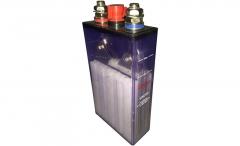 NFB60( Nickel iron solar battery)
