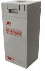 BT-MSE-300(2V300AH)