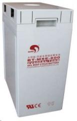 BT-MSE-600(2V600AH)