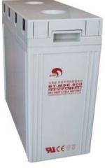 BT-MSE-800(2V800AH)