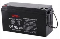AGM Battery Gel Series