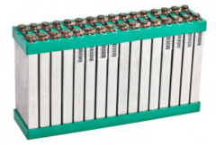 Ternary Lithium Power Battery