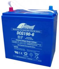 DCG190-6