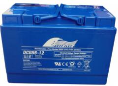 DCG55-12