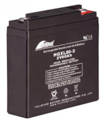 HGXL50-2
