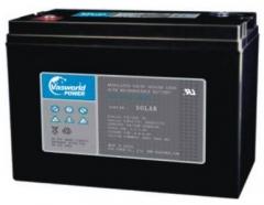 Solar 6-200