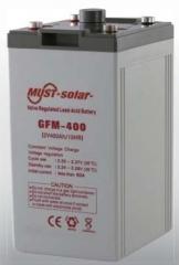 GFM Series 2V