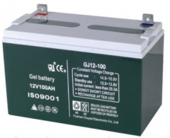 GJ12-100-200