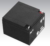 SW12280(III)-SW12280(IV)