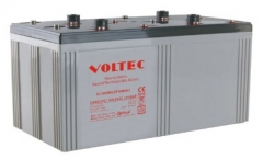 OPZV 2V Batteries