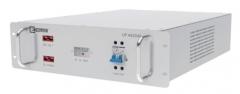 48V DC Battery 480~1440Wh UM481015-UM483040