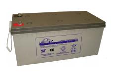 LPG12-200