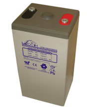 LPG2-200
