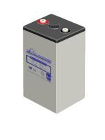 LPG2-300