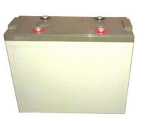 LPG2-800