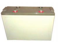 LPG2-1000