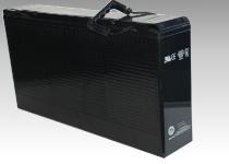 SWF121800(III)