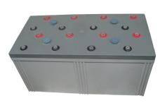 LPG2-3000