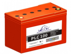 PLC100