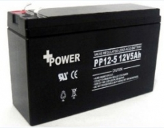 PS series battery