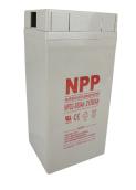 NPD2-300Ah
