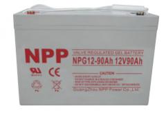 NPG12-90Ah