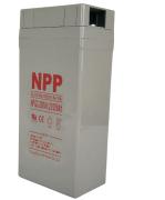 NPG2-200Ah
