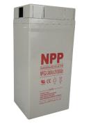 NPG2-300Ah