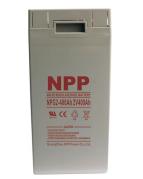 NPG2-400Ah