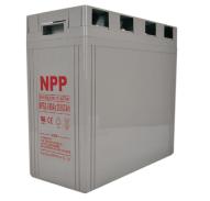NPG2-800Ah
