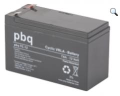 pbq C 7-12/pbq C 80-12AJ