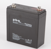 pbq SC 100-2