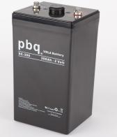 pbq SC 300-2