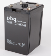 pbq SC 400-2