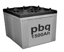 pbq SC 1500-2