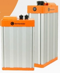 1.2kWh Li-ion Battery Pack Unit