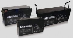 MNL Series