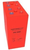 HTB-2000F