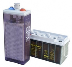 CFPS2200(2V200Ah)