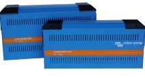 Lithium battery 24V