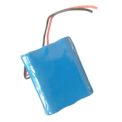 12V6AH li ion battery for sprayer