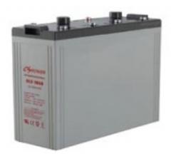 CG2 Long Life Deep Cycle GEL Battery