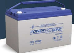 PDC-121100