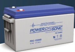 PDC-122000