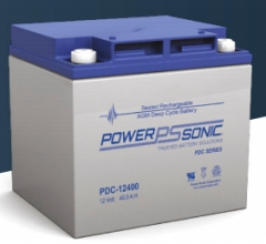 PDC-12400