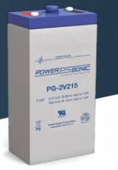 PG-2V215