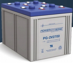 PG-2V2700