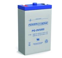 PG-2V3200